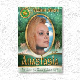 1-Anastasia
