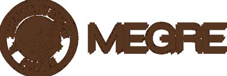 MegreLLC